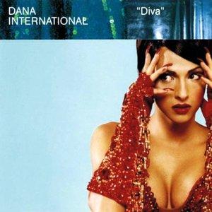 Imagem de 'Diva'