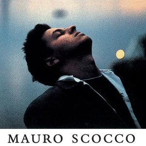 Image for 'Mauro Scocco'