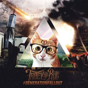Image for '#GENERATIONFALLOUT'