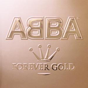 Image pour 'Forever Gold'