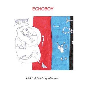 Image for 'Elektrik Soul Psymphonie'