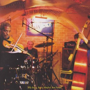 Imagem de 'Fab Trio'