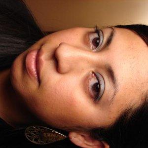 Bild für 'Cinthia Mejia'