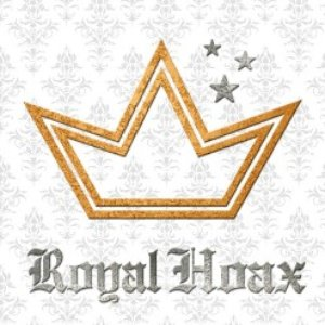 Image for 'Royal Hoax'