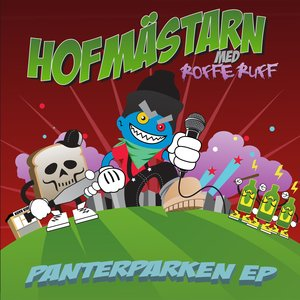 Image for 'Hofmästarn & Roffe Ruff'