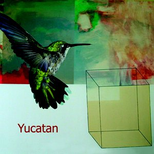 Image for 'Yucatan'