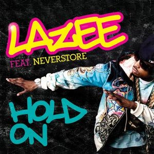 Image for 'Lazee feat. Neverstore'