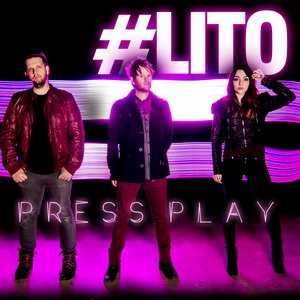 Image for '#LITO'