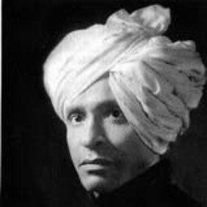 Image for 'Mallikarjun Mansur'