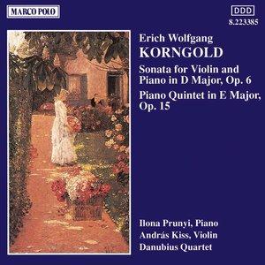 Image for 'II. Scherzo: Allegro molto (con fuoco) - Trio - Moderato cantabile - Allegro molto (con fuoco)'