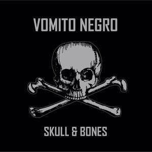Image for 'Skull & Bones'