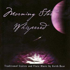 Bild für 'Morning Star Whispered'