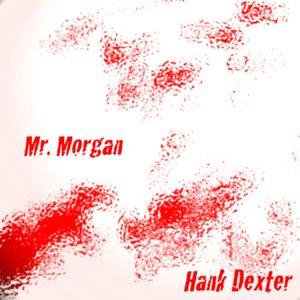 Image for 'Mr. Morgan - Single'