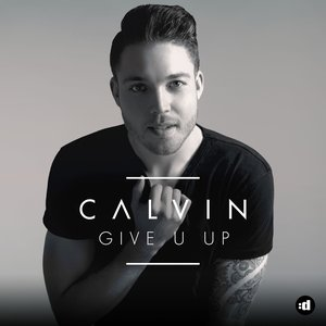 Image for 'Give U Up'