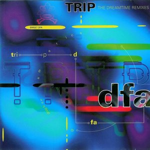 Image for 'Trip: The Dreamtime Remixes'