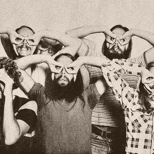 Image pour 'The Ozark Mountain Daredevils'