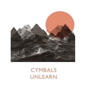 Image for 'Unlearn'