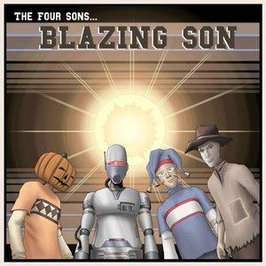 Bild för 'The Four Sons'