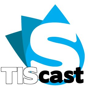 Image for 'tiscast'