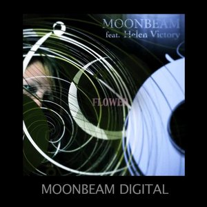 Image for 'Moonbeam feat. Helen Victory'