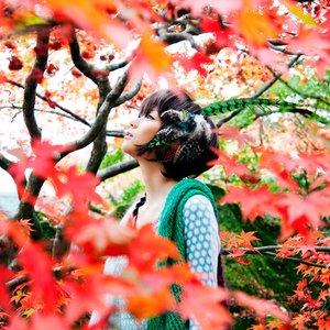 Image pour '清浦夏実'