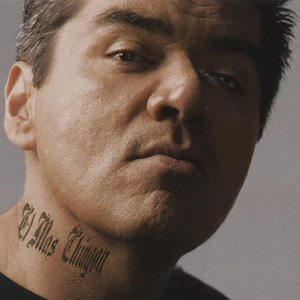 Image for 'George Lopez'