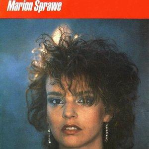Image for 'Marion Sprawe'