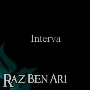Image for 'Interva'