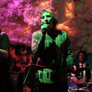 Image for 'Secret Music'