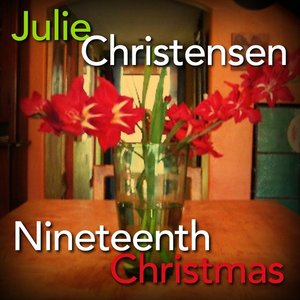 Image for 'Nineteenth Christmas - Single'