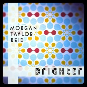 Image for 'Brighter'