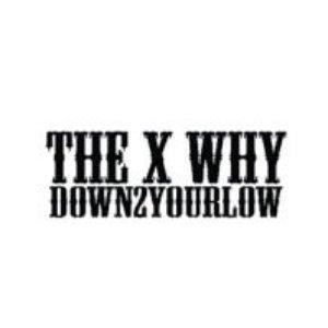 Bild für 'The X whY'