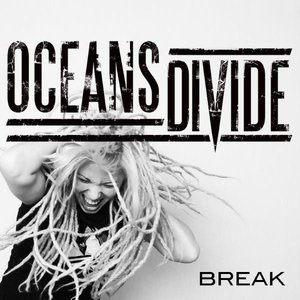 Immagine per 'Break - Single'
