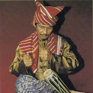 Image for 'Gendang Lima Sedalanen'
