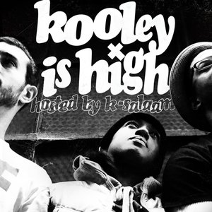 Image pour 'Kooley Is High'