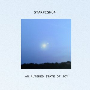 Image for 'An Altered State Of Joy'
