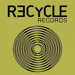 Image for 'Golden Girl (Santorini Remix)'
