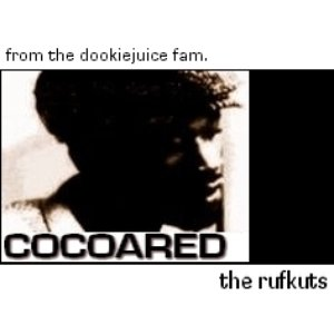 Image for 'Cocoared EP'