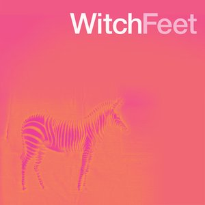Image for 'Witch Feet'