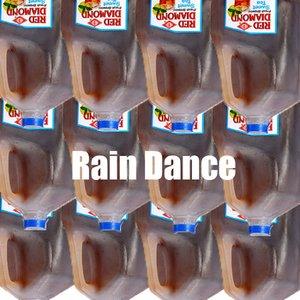 Image for 'Rain Dance'