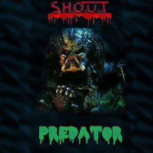 "Image for '""Predator"" Single'"