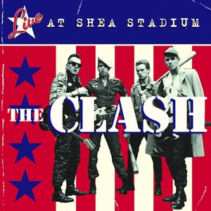 Image for 'Live at Shea Stadium'