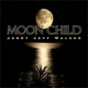 Image for 'Moon Child'