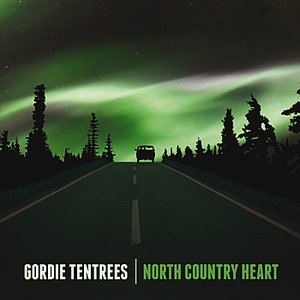 Image for 'North Country Heart'