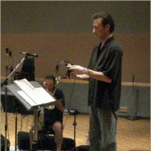 Image for 'David Kates'