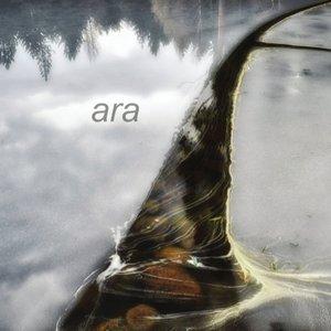 Immagine per 'ARA'