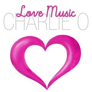 Image for 'Charlie O'