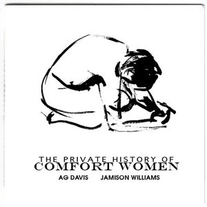 Image for 'The Private History of Comfort Women'