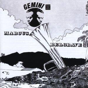 Bild für 'Gemini II'