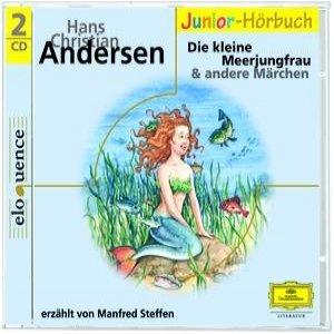Imagen de 'Andersen Märchen IIII'